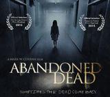 屍異症-Abandoned Dead