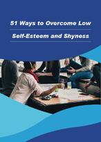 51_Ways_to_Overcome_Shyness