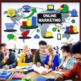 網路行銷:8堂一點就通的基礎活用課