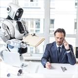 人工智慧的八堂必修課程